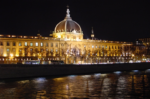 Visiter Lyon, découverte de la ville des lumières