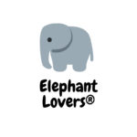Boutique Eléphant Lovers