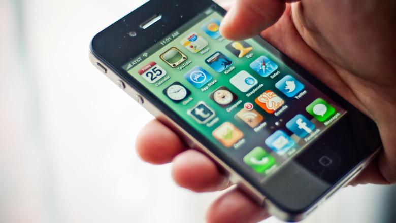7 Astuces pour économiser la batterie de son iPhone