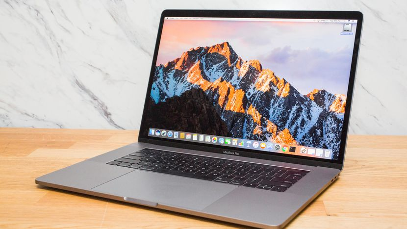 5 Astuces pour économiser la batterie de son Macbook/Macbook Pro