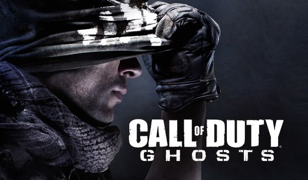 Call Of Duty Ghost – Les origines du mal