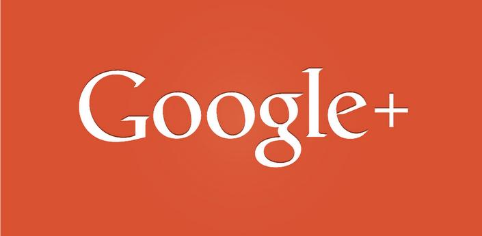 Google + un autre échec de google ?