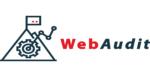 Webaudit – Création de sites Web pour Taxi & VTC