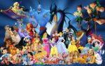 Tous les films Disney à découvrir sur Films-Disney