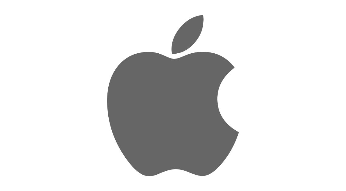 Vers un Icloud universel selon la société apple