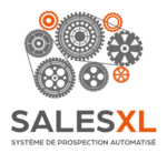 Sales XL – Agence de prospection