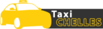 Taxi à Chelles avec TSF Transport