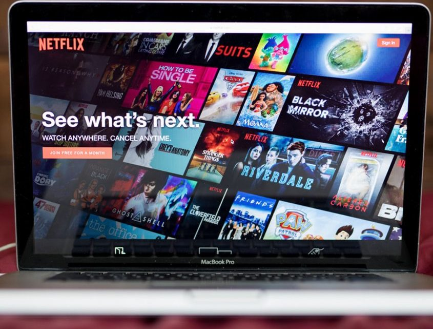 C'est ainsi que fonctionne Ultra, le nouveau plan que Netflix teste déjà en Europe.