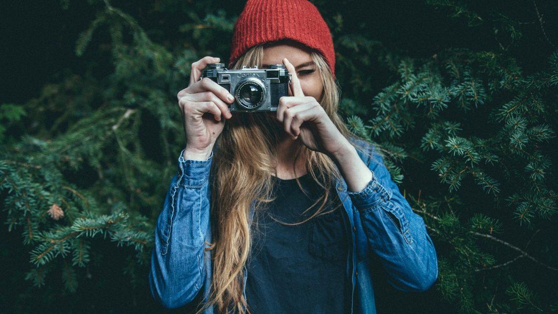 Comment bien choisir son professionnel de la photo pour le mariage
