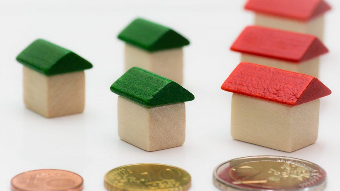 Faites appel à un courtier pour obtenir un crédit immobilier
