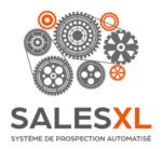 Sales XL