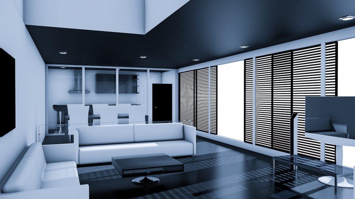 Architectes d'intérieurs, mettez vos travaux en valeurs grâce à la 3D