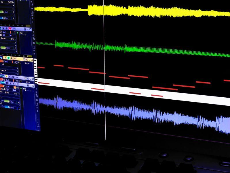 Les meilleurs DAC Audio USB