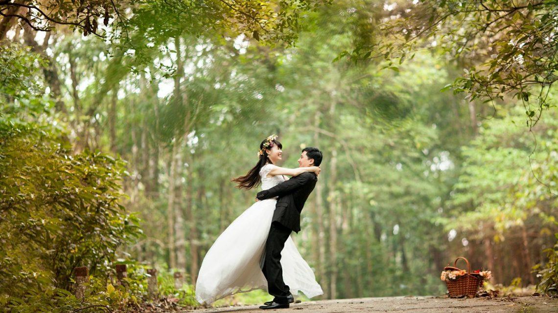 Comment vivre sa passion du mariage et devenir Wedding Designer ?