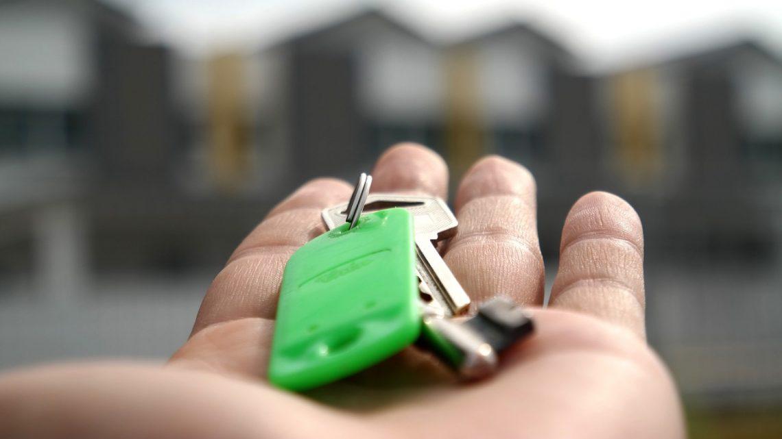 Achat d'un appartement : préparer son plan de financement avec un promoteur immobilier