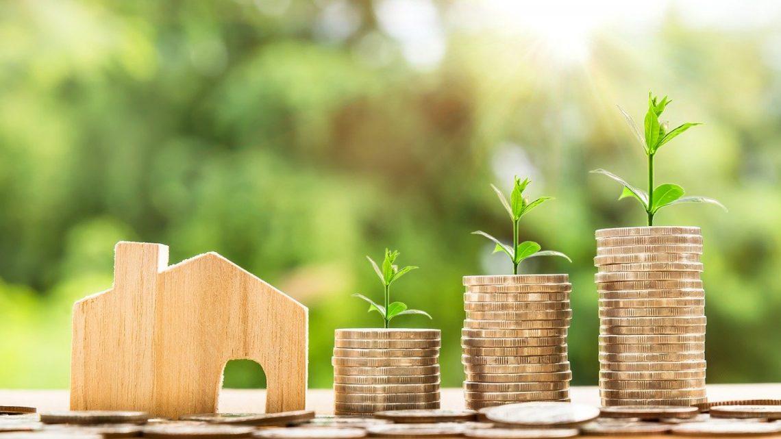 Comment bénéficier du prêt à taux zéro à Rennes ?