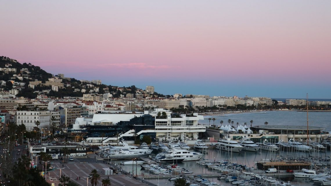 Pourquoi acheter dans l'immobilier à Cannes