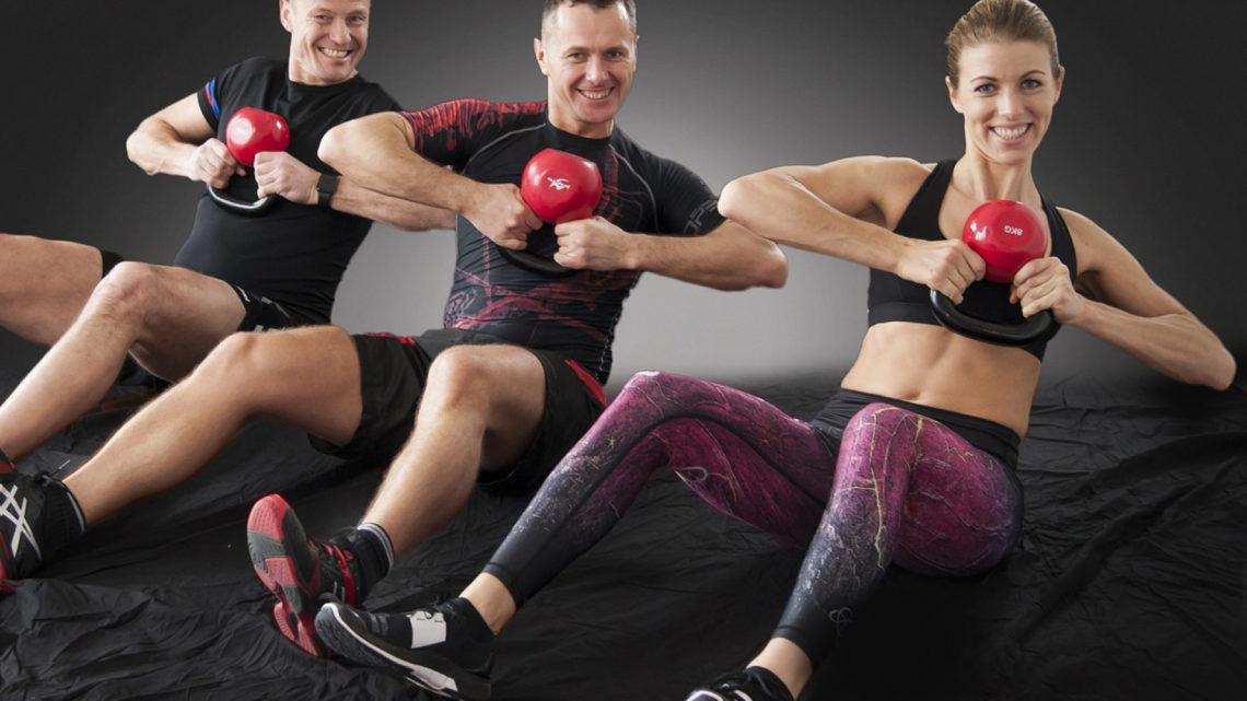 Fitness et régime équilibré, la solution miracle pour perdre du poids