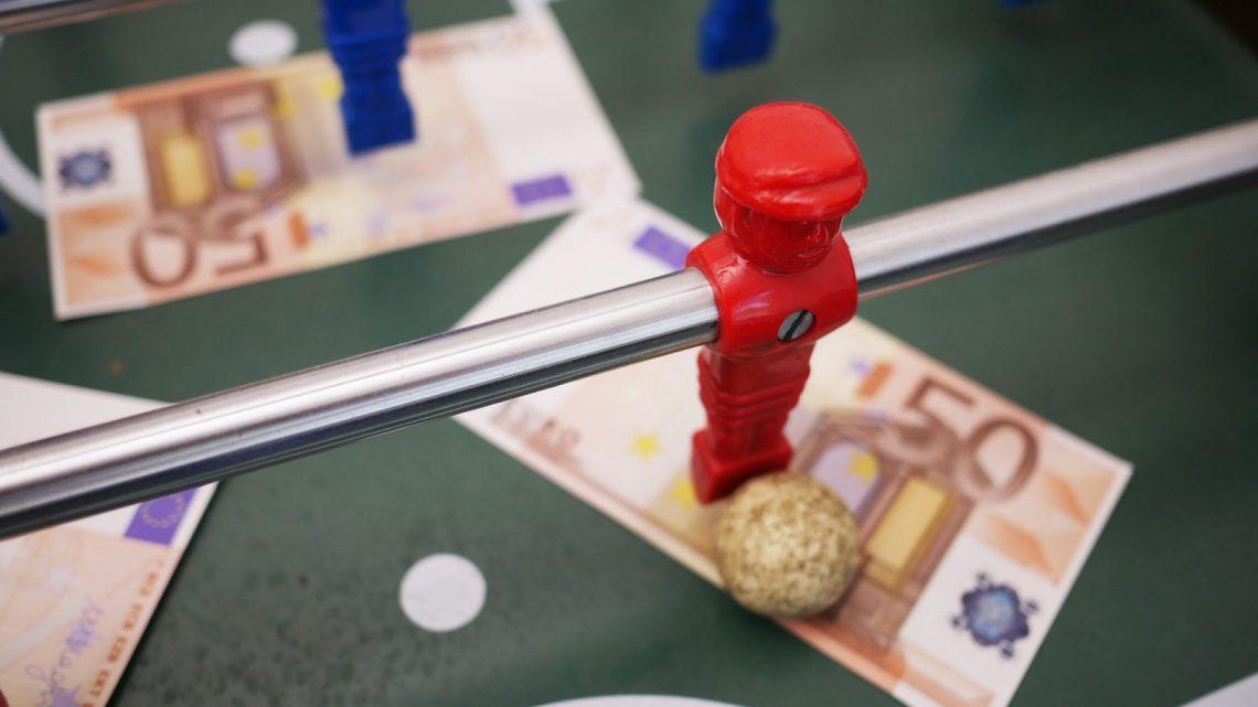 Remportez vos premier euros en tant que coach sportif grâce à la Fantasy League!