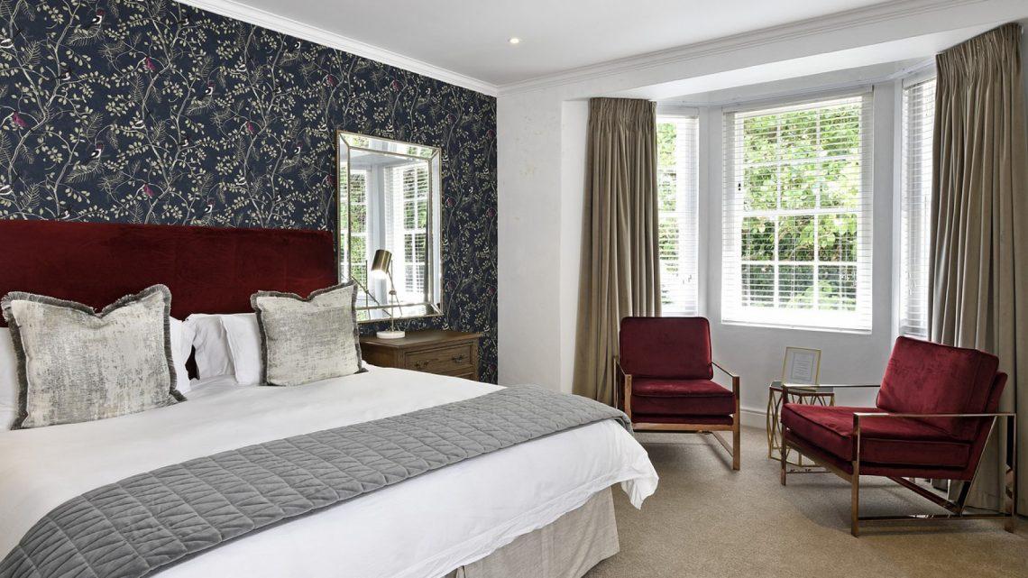 Comment payer sa chambre d'hôtel au meilleur prix ?