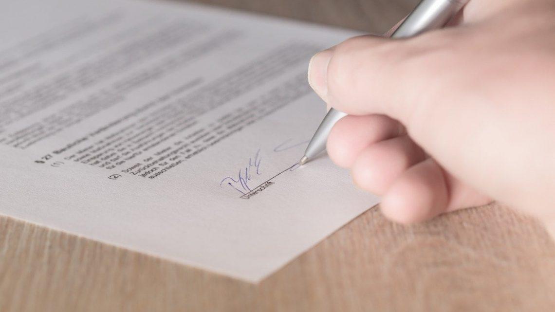 Résiliez facilement vos contrats