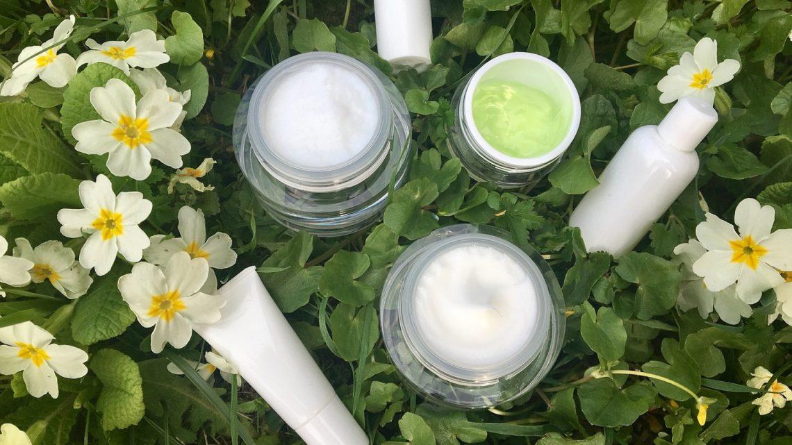 Pourquoi passer aux cosmétiques bio et/ou naturelles ?