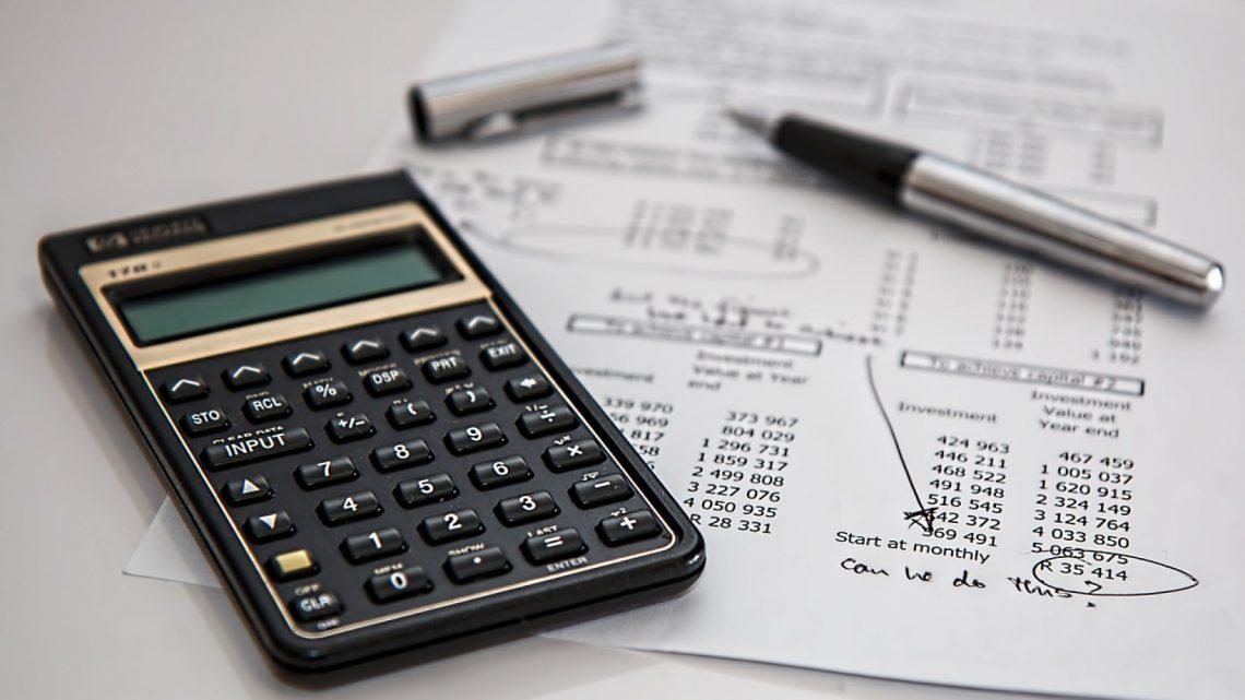Quelles sont les missions d'un expert comptable