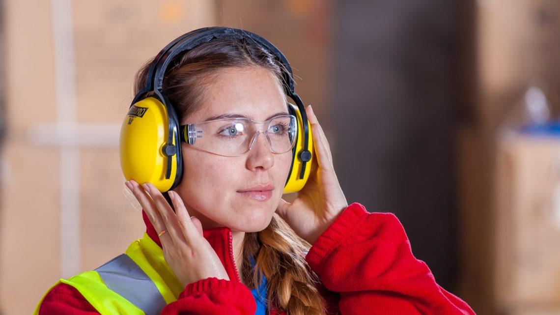 Les salariés peuvent se former aux métiers de la sécurité au travail