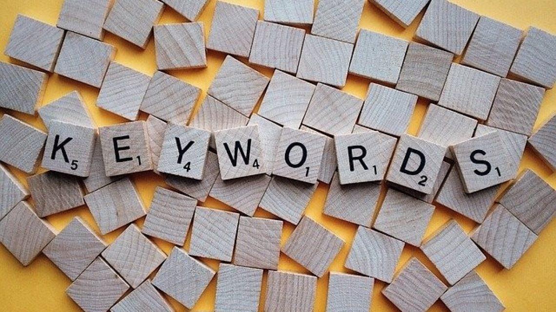 Comment utiliser les mots pour faire du marketing?