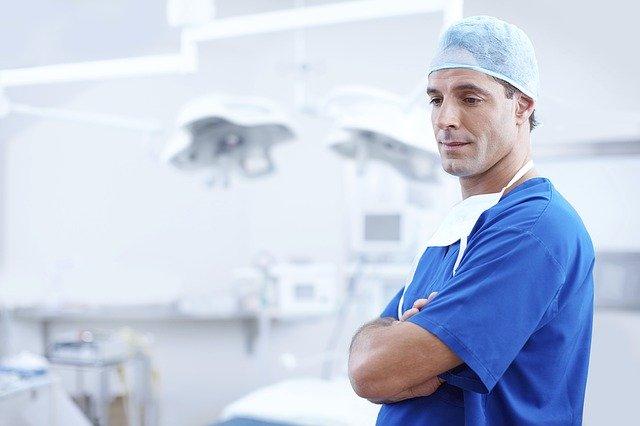 Votre interniste au savoir-faire remarquable à Bruxelles