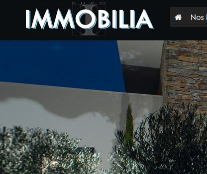 Euro Immobilia: trouvez facilement un local commercial