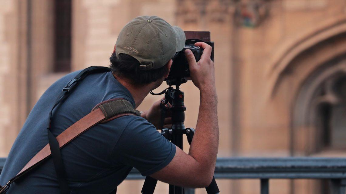 Visualsfrance.com : location de matériel audiovisuel professionnel à Paris
