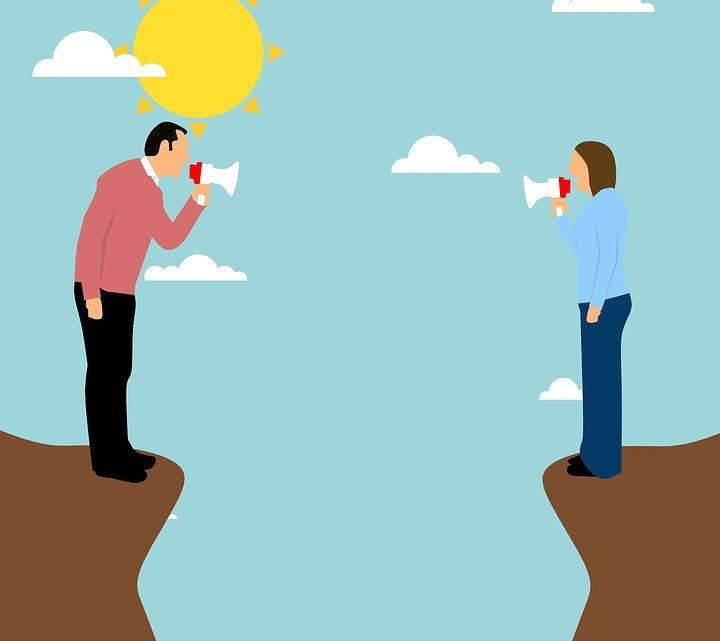 Comprendre la procédure du divorce