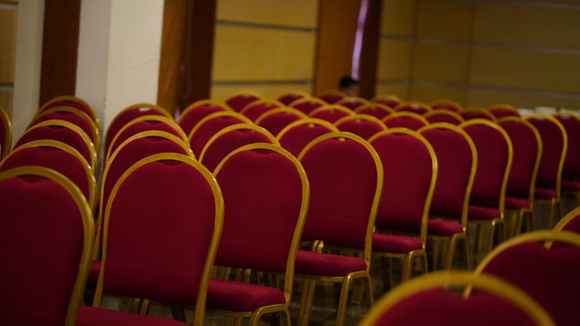 Zoom sur l'organisation d'événements d'entreprise dans le Morbihan