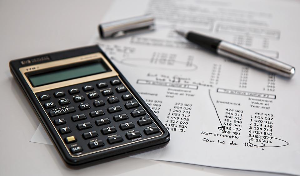 Confiez la rédaction de votre business plan à des experts