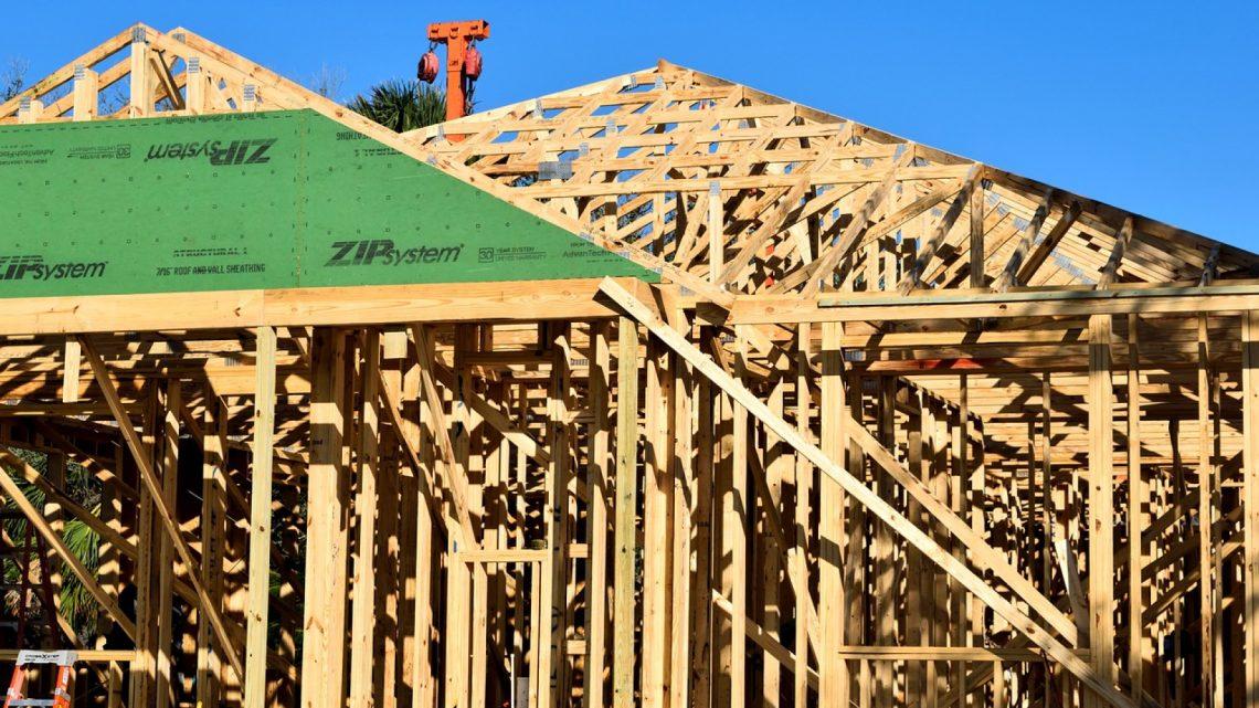 Pourquoi faire construire une maison à ossature bois?