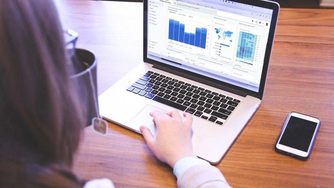Sites internet : développez votre activité avec le SEO !