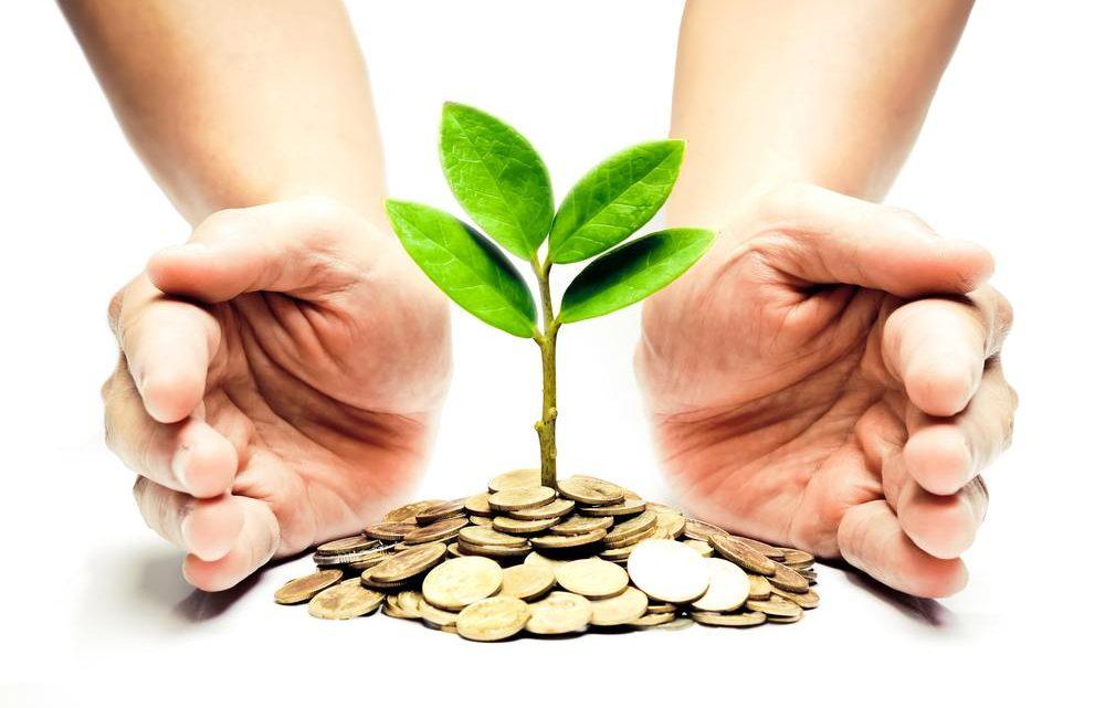 Les banques et le développement durable : un partenariat possible ?