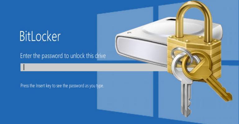 Osez le cryptage de données pour sécuriser votre PC