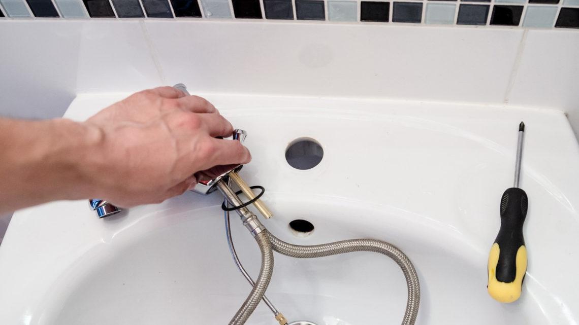 Trois situations qui requièrent l'intervention d'un plombier à Deuil-la-Barre