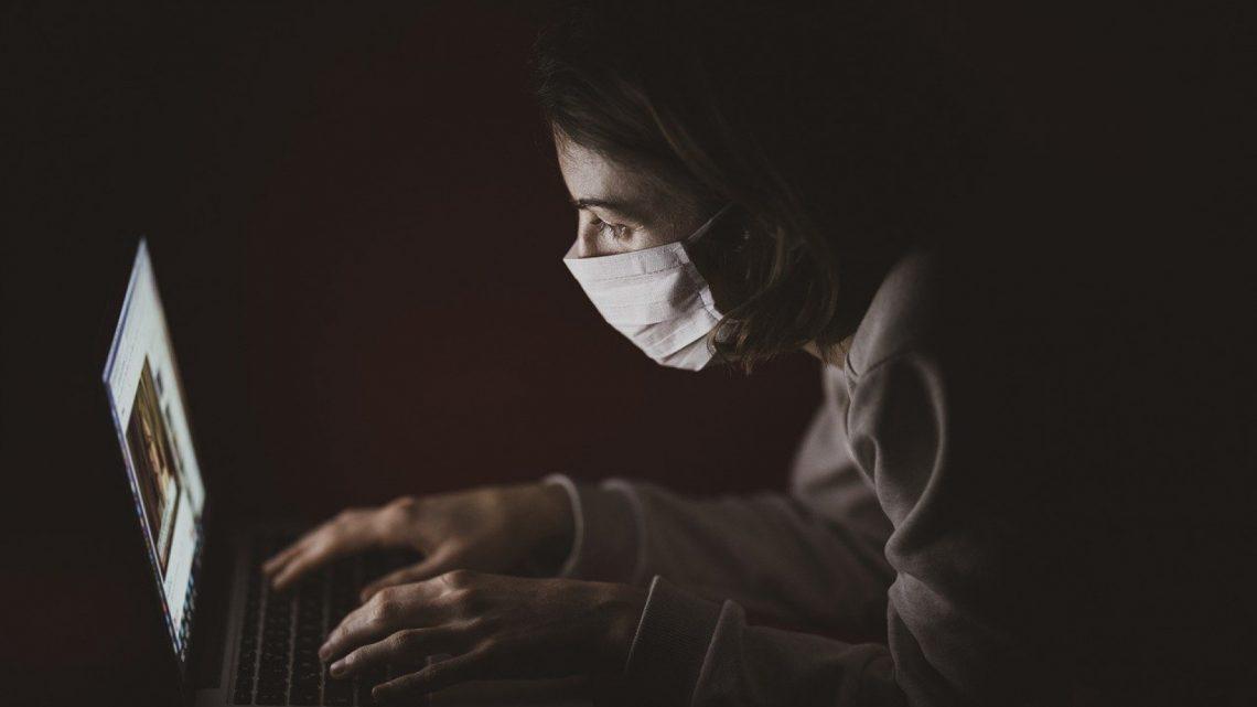 Covid-19 : des masques disponibles en ligne avec Santestock !