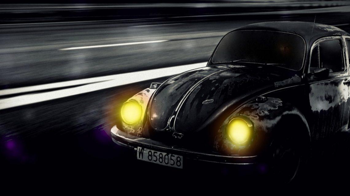 Ampoules pour voitures : conseils de choix