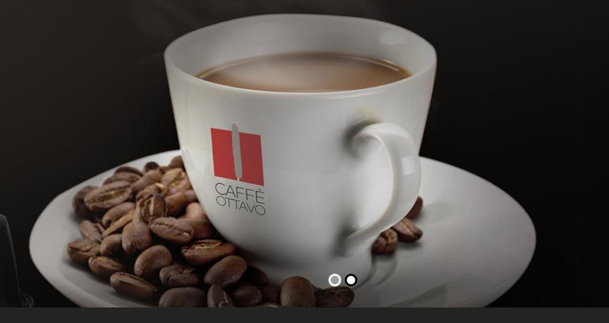 Café OTTAVO