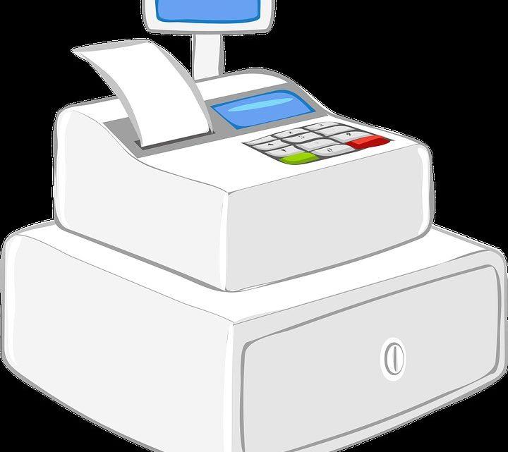 Caisse enregistreuse : Meilleur outil central pour les commerçants