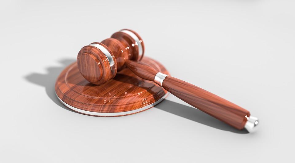 Annuaire des professions juridiques