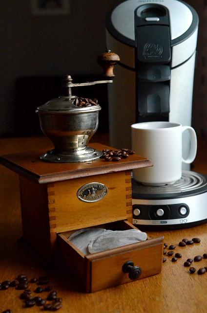 Tout sur la machine à café Philips Senseo Viva