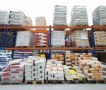 CmesMat, votre fournisseur en matériaux de construction