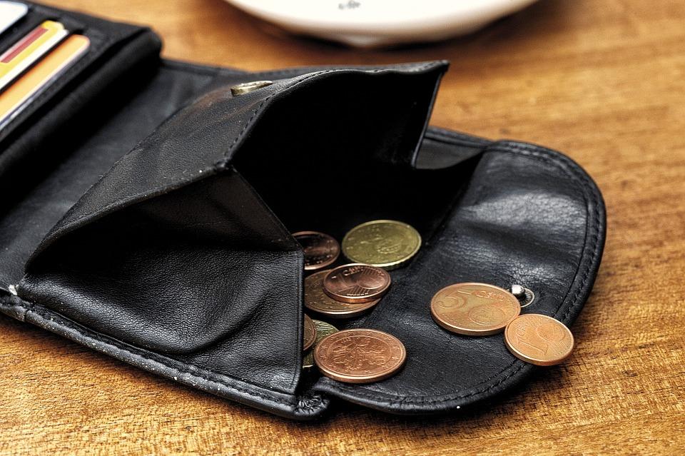 Effectuez une demande de crédit en ligne