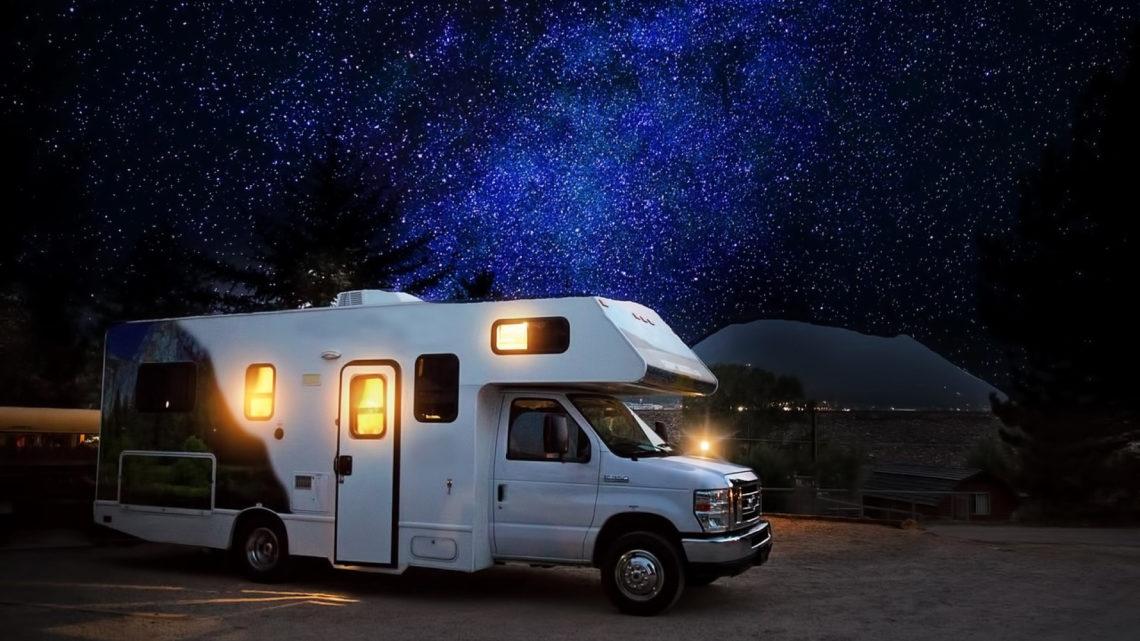 4 bonnes raisons de choisir un camping de luxe