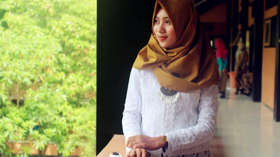 4 avantages à s'approvisionner dans une boutique en ligne pour musulman